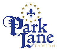 logo park land tavern